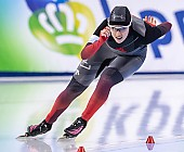 Subject: Béatrice Lamarche; Tags: Athlet, Athlete, Sportler, Wettkämpfer, Sportsman, Béatrice Lamarche, CAN, Canada, Kanada, Damen, Ladies, Frau, Mesdames, Female, Women, Eisschnelllauf, Speed skating, Schaatsen, Sport; PhotoID: 2020-02-15-0142