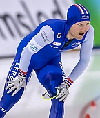 Subject: Sverre Lunde Pedersen; PhotoID: 2020-02-16-0187