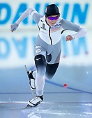 Subject: Anna Ostlender; Tags: Anna Ostlender, Athlet, Athlete, Sportler, Wettkämpfer, Sportsman, Damen, Ladies, Frau, Mesdames, Female, Women, Eisschnelllauf, Speed skating, Schaatsen, GER, Germany, Deutschland, Sport; PhotoID: 2021-02-12-2664